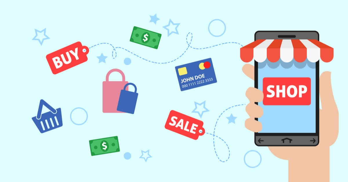 フリマアプリで人気のメルカリ、年内に仮想通貨交換業の登録を目指す