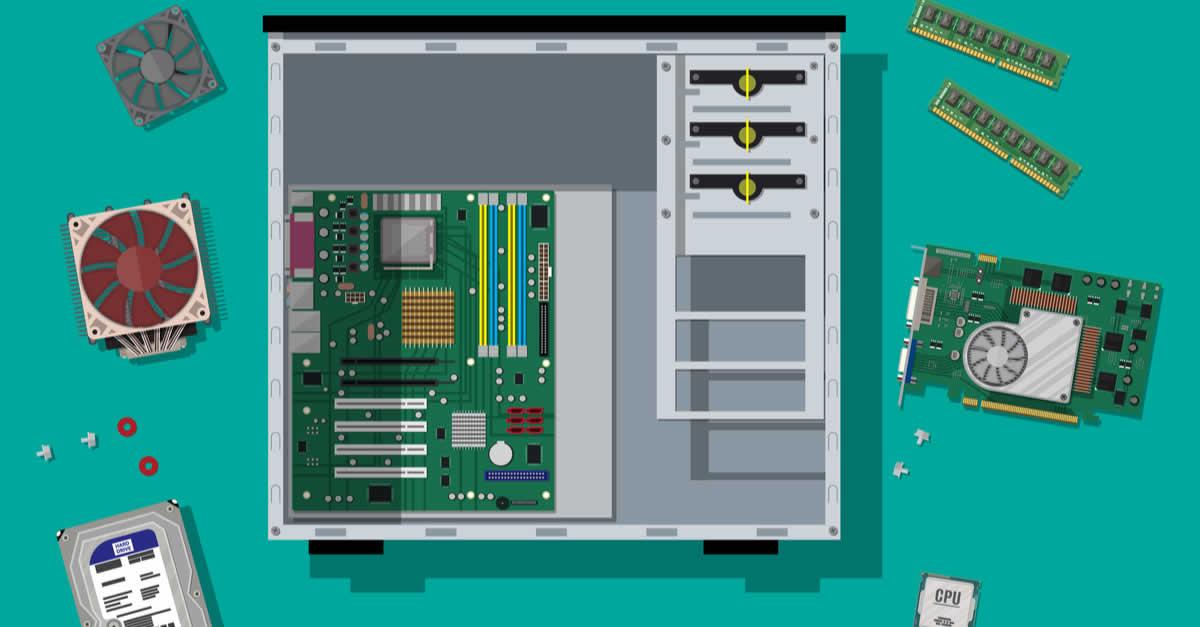 GMOの仮想通貨マイニング事業、12nmFFCプロセス技術の半導体チップを開発