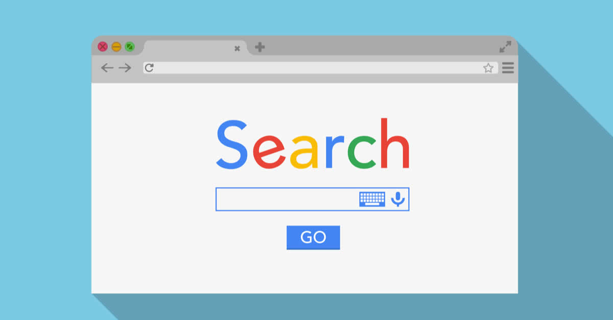 Googleで『Bitcoin』の検索ボリュームが1000%に