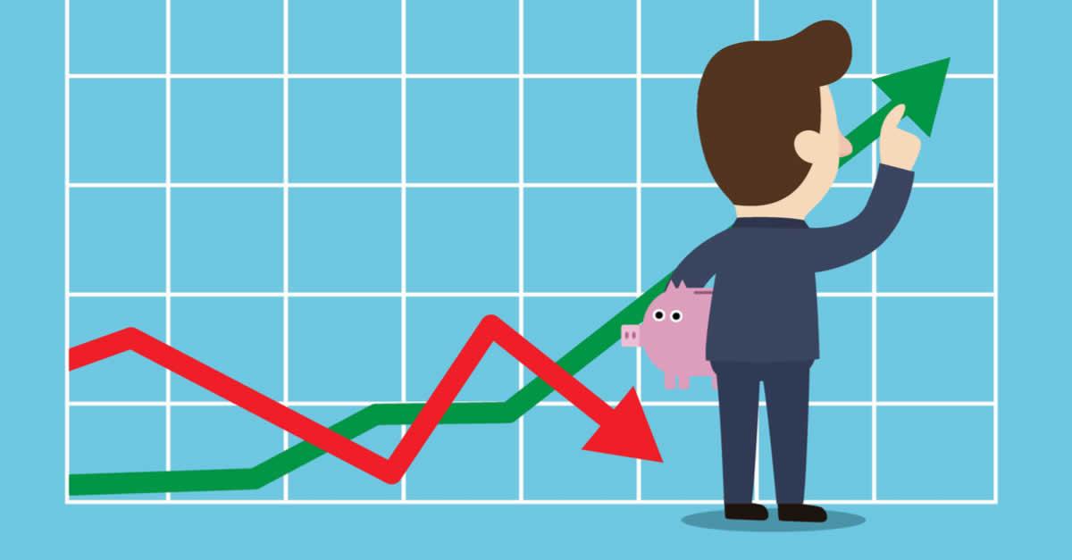 あらゆる仮想通貨のチャートが見られる。日本版CoinGecko「コインリスト」誕生