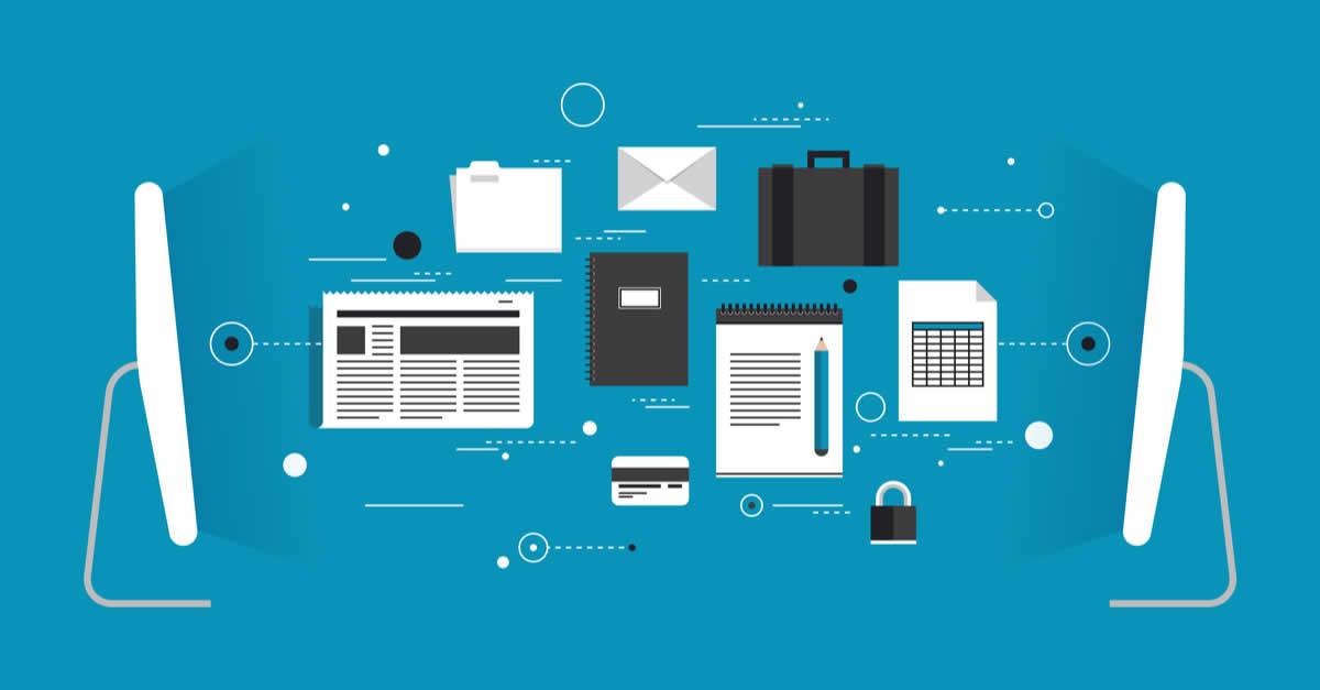 Zaif、ブロックストリームとインターコンチネンタルへ暗号通貨情報を提供