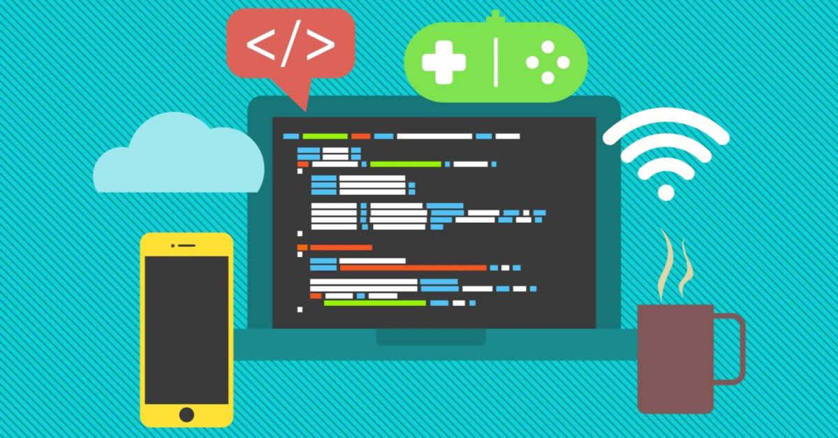Aidemy、「ブロックチェーン実装×Python/機械学習」講座の無料リリースを決定