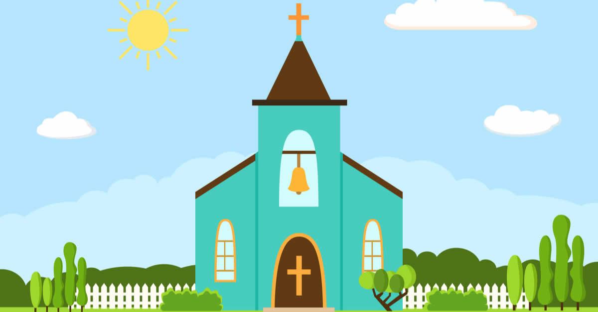 チューリッヒの教会で仮想通貨による寄付が可能に