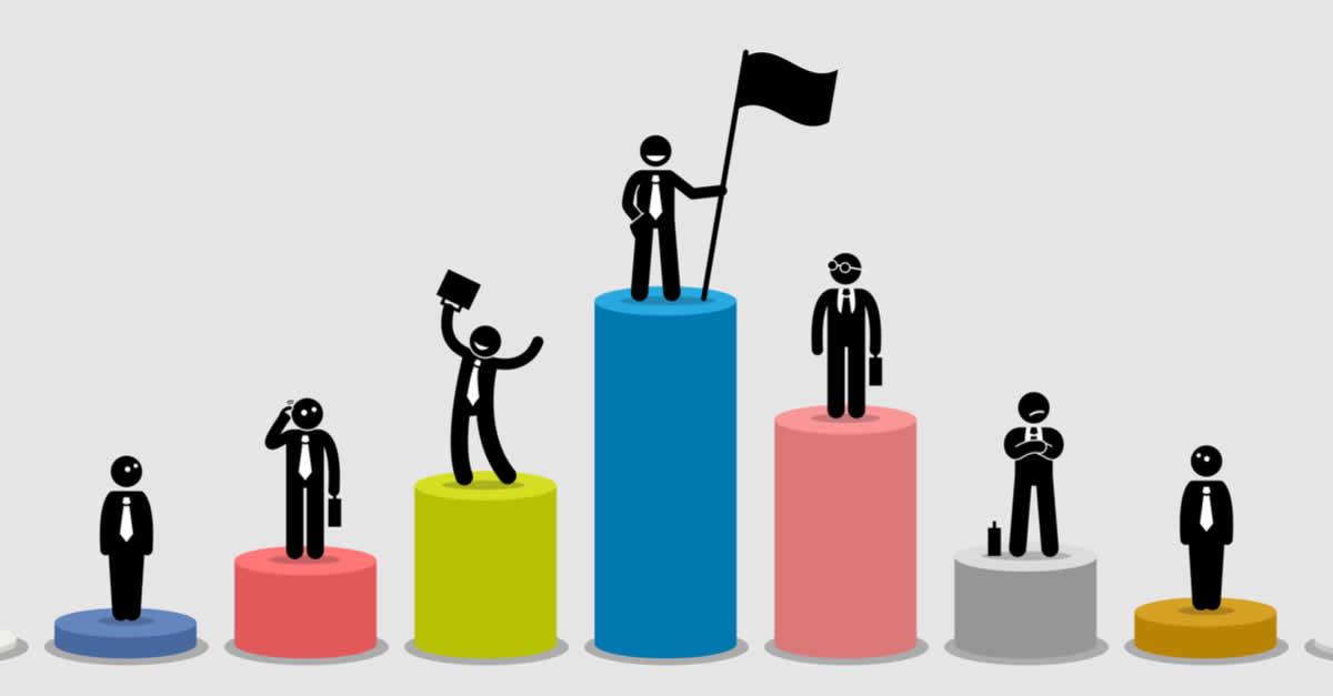 レバレッジ取引で人気のBMEX(ビーエムイーエックス)!特徴と評判、登録方法は?