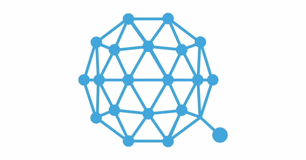 仮想通貨Quantum(クアンタム/QTUM)の特徴、将来性、価格、購入方法は?