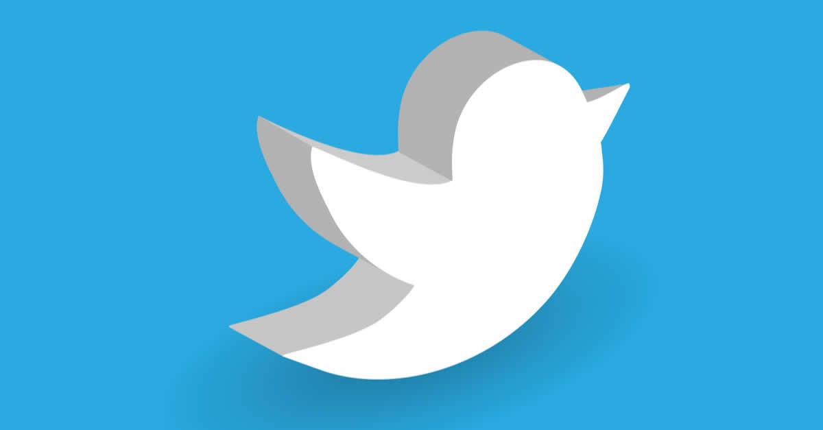 bitFlyer代表の加納氏がTwitterアカウント開設。1日でフォロワー10,000人達成