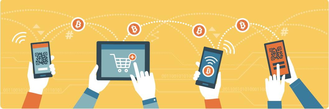 仮想通貨取引所の口座開設サポート事業「仮想通貨BPOセンター」が始動