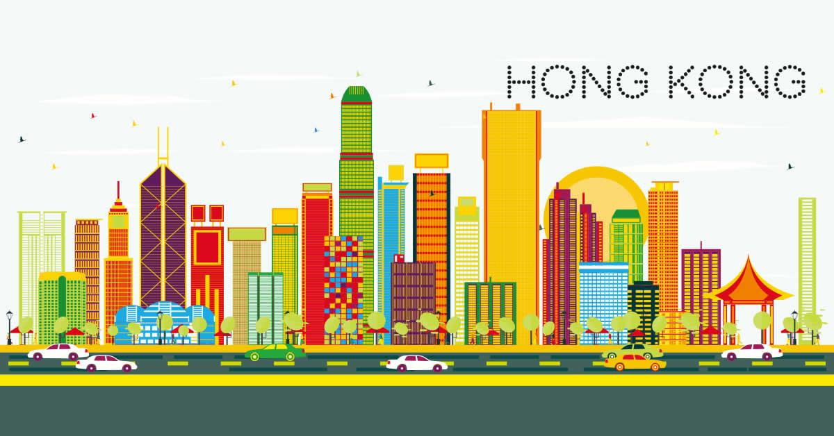 日本語にも対応!香港の仮想通貨取引所KuCoin(クーコイン)の特徴や取り扱い通貨は?