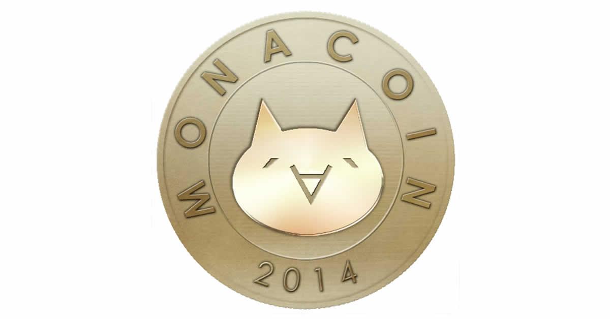 モナコイン対応のサービスが探せるサイト「モナゾン(Monazon.jp)」とは?