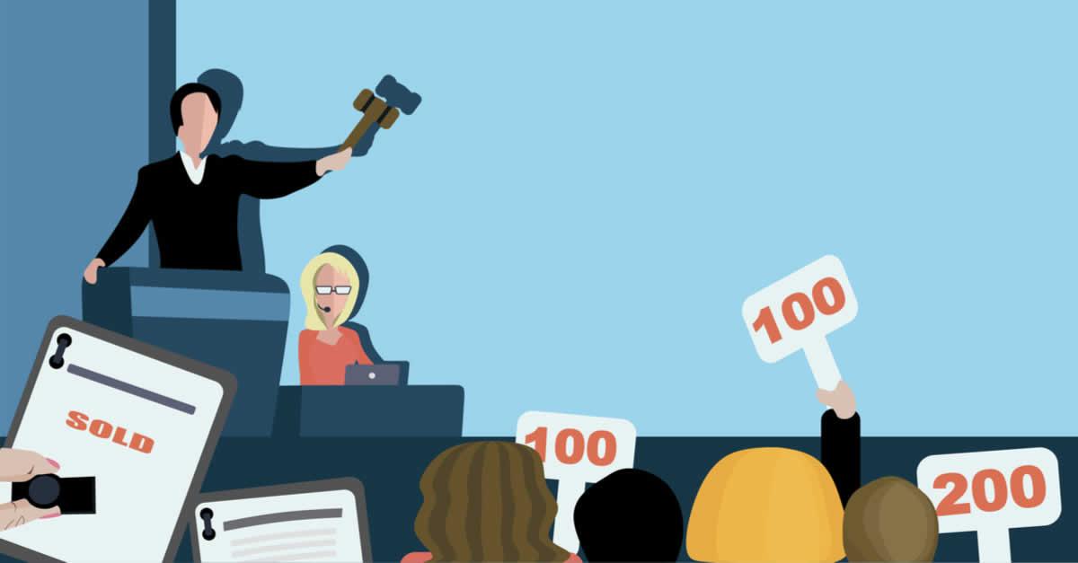 ロジャー・バーがチャリティースターで87,000ドルを調達。Antiwar.comへ全額寄付