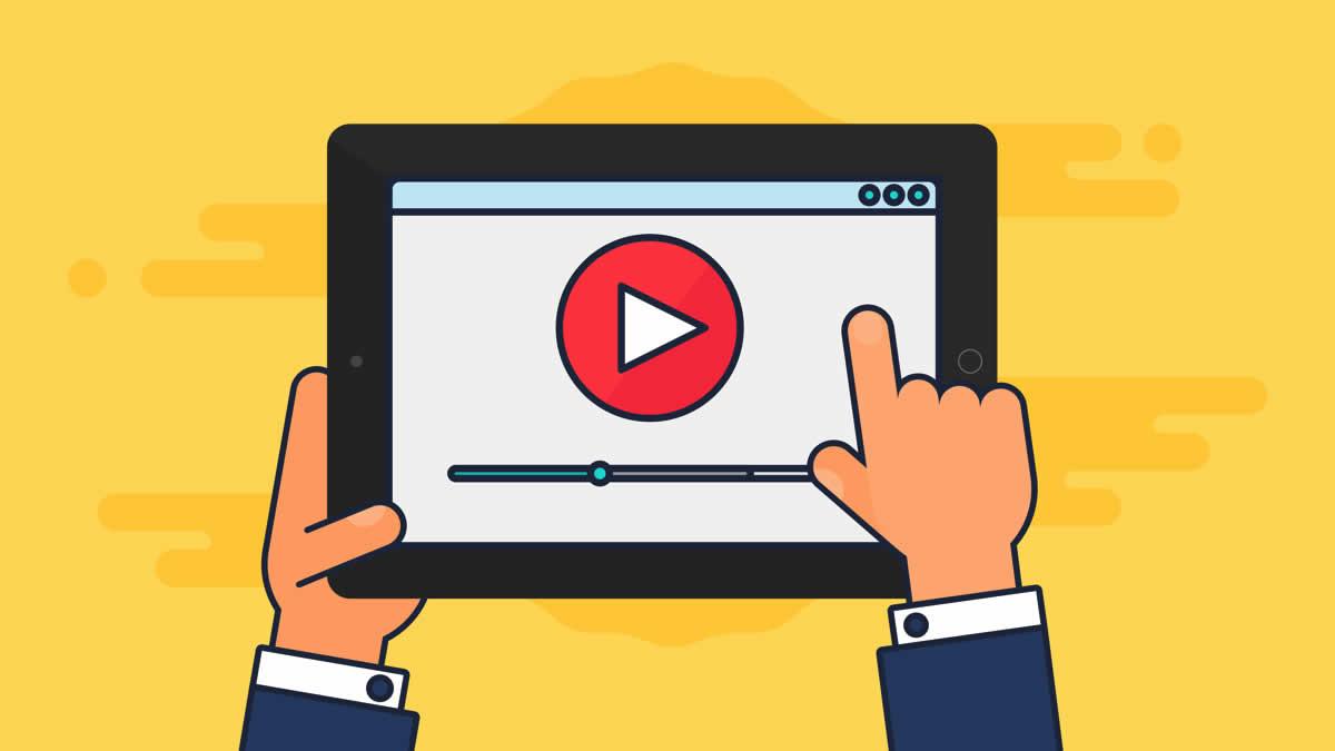 アメリカのStrike Social、動画広告の決済に仮想通貨ダッシュ(DASH)を導入
