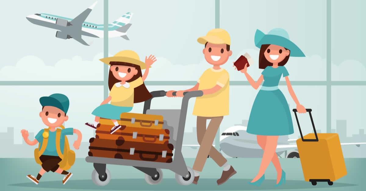 旅行関連企業のWindingTree、Zeppelin OSとRSKとパートナーシップを発表