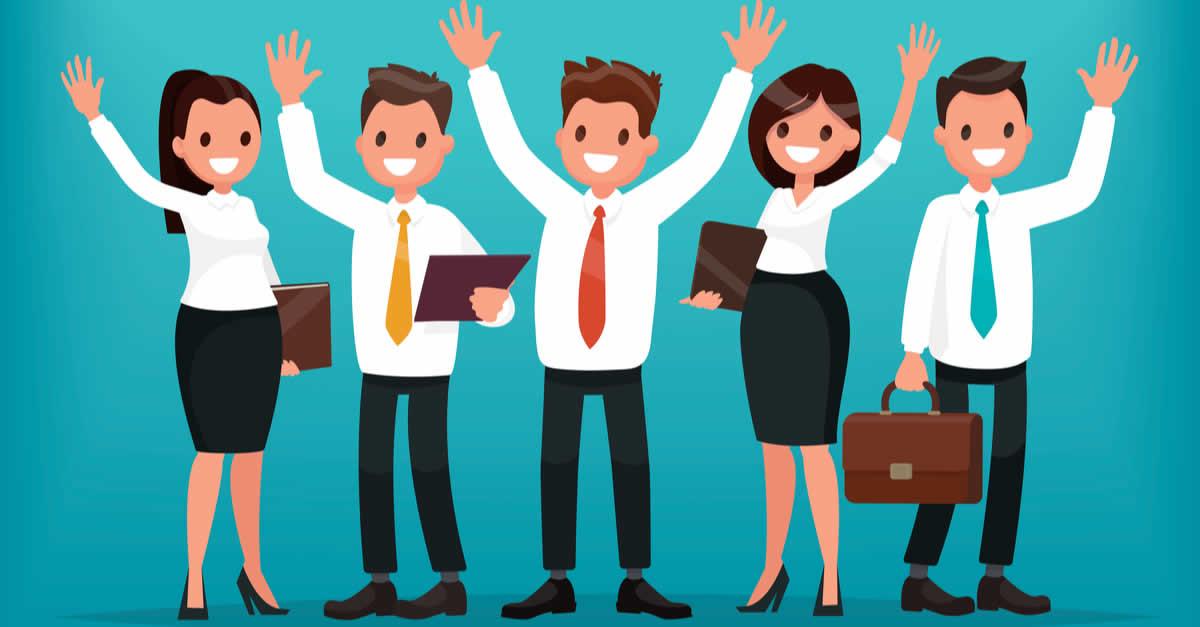 決済サービス「Coiney」を提供するコイニー、ストアーズ・ドット・ジェーピーと経営統合