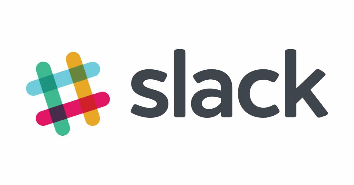 Slack(スラック)のダウンロード方法や使い方、おすすめのワークスペースは?仮想通貨のリアルタイムな情報収集に!