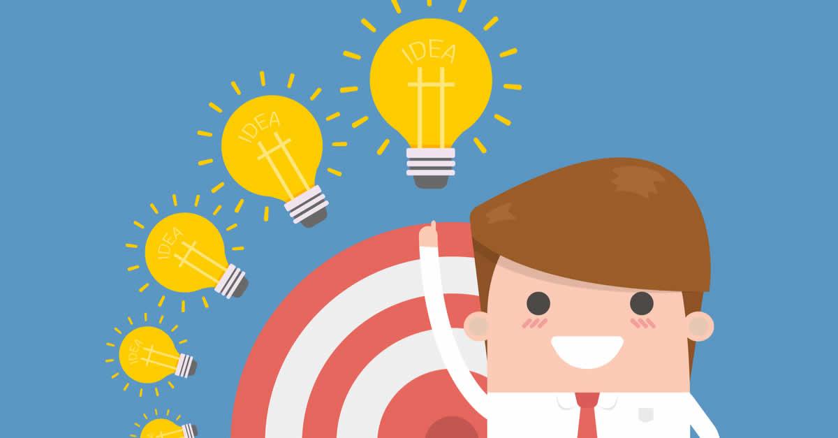 仮想通貨×地方社会!新たな経済圏をつくるプロジェクト「YUKI」発足