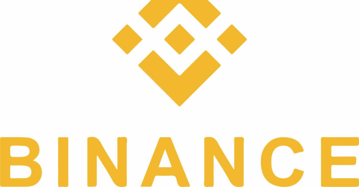 仮想通貨バイナンスコイン(Binance Coin/BNB)の特徴、将来性は?