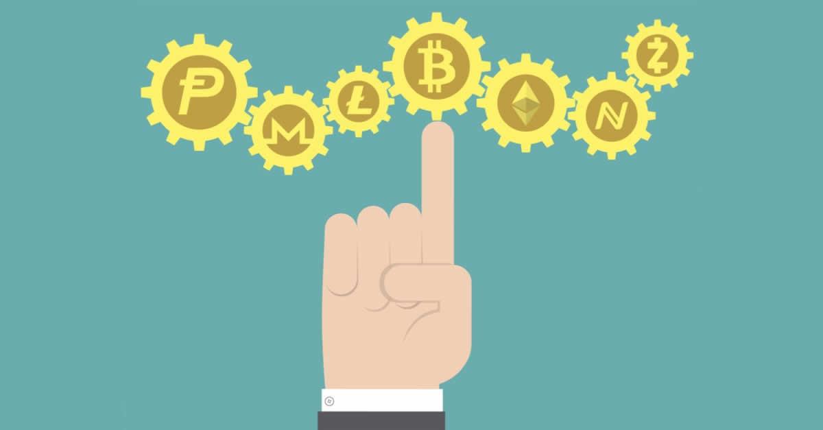 仮想通貨Potcoin(ポットコイン/POT)の特徴、価格、取引所、将来性は?