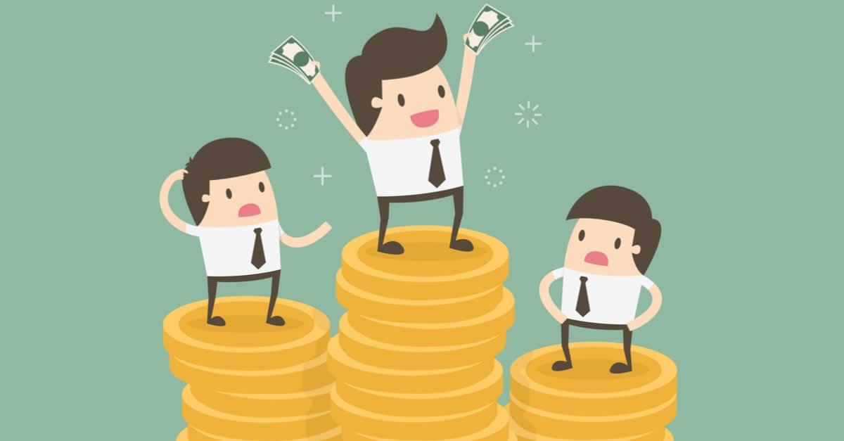 不平等を減らすためにつくられたフェアコイン(FairCoin/FAIR)の特徴や将来性は?