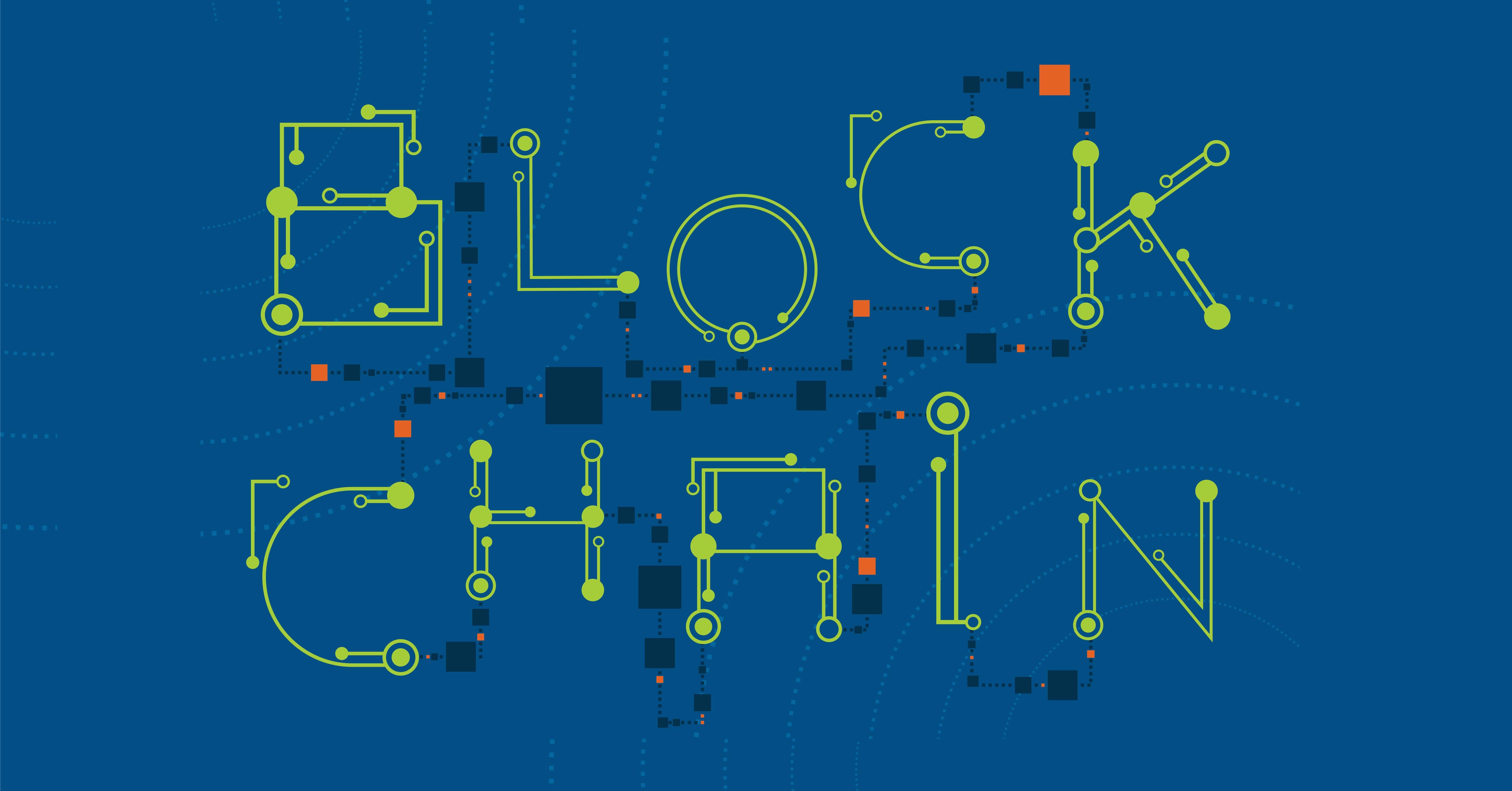 ブロックチェーンの遅延を解決するアイエグゼックRLC(iExec RLC/RLC)の特徴は?
