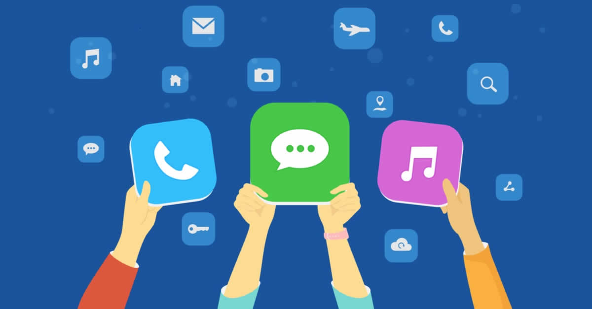 メッセージアプリのKikが開発!仮想通貨キン(KIN)の特徴や将来性は?