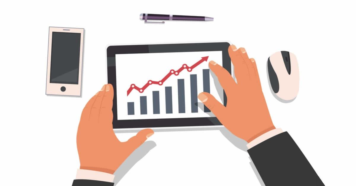 仮想通貨ループリング(Loopring/LRC)の特徴、将来性、価格、購入方法は?