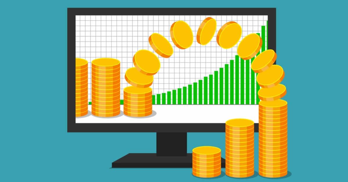 仮想通貨モナコ(Monaco/MCO)の特徴、将来性、価格、購入方法は?