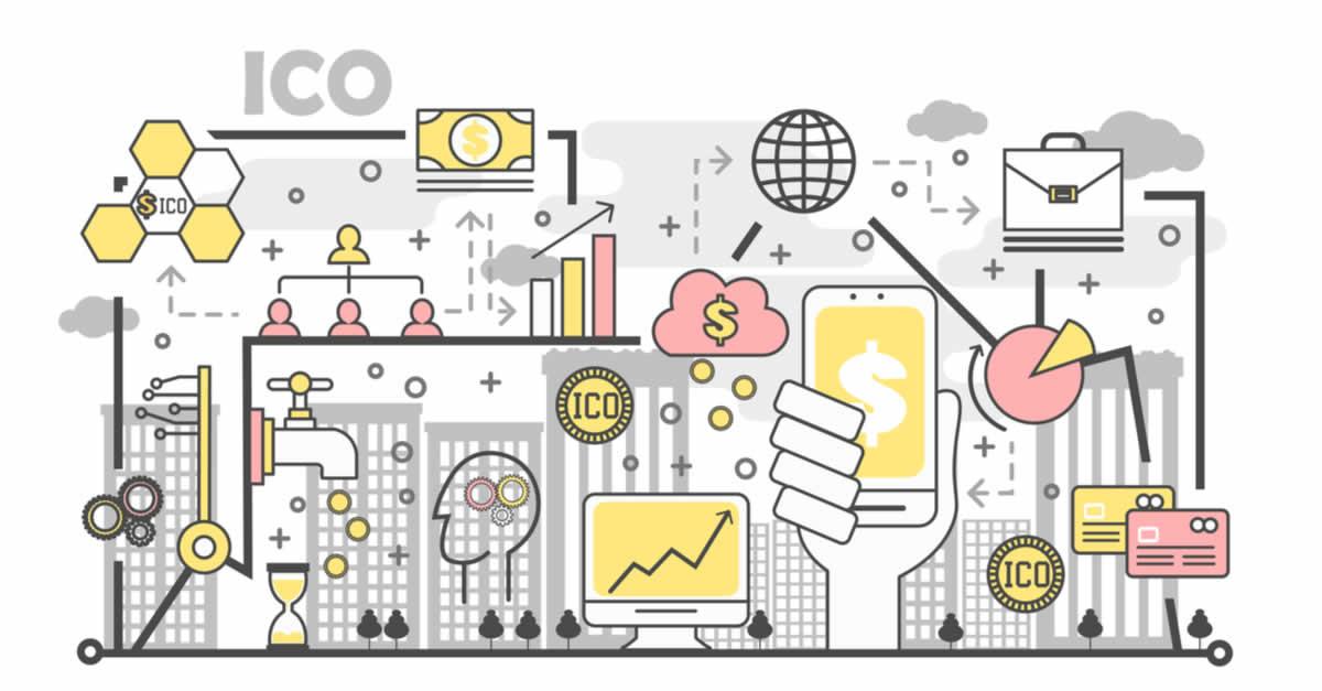 より快適で便利な取引の実現を目指すICO「Bartercoin/BART」の特徴や将来性は?