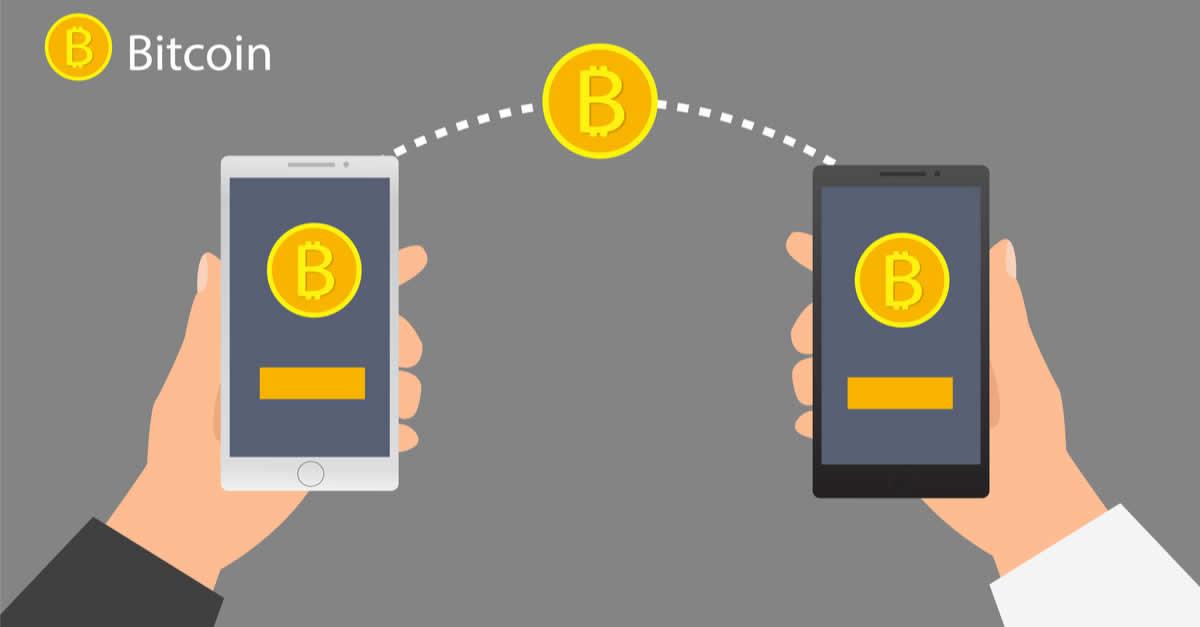 仮想通貨取引の便利アプリiPhone編!BitVirtual(ビットバーチャル)の特徴や使い方は?