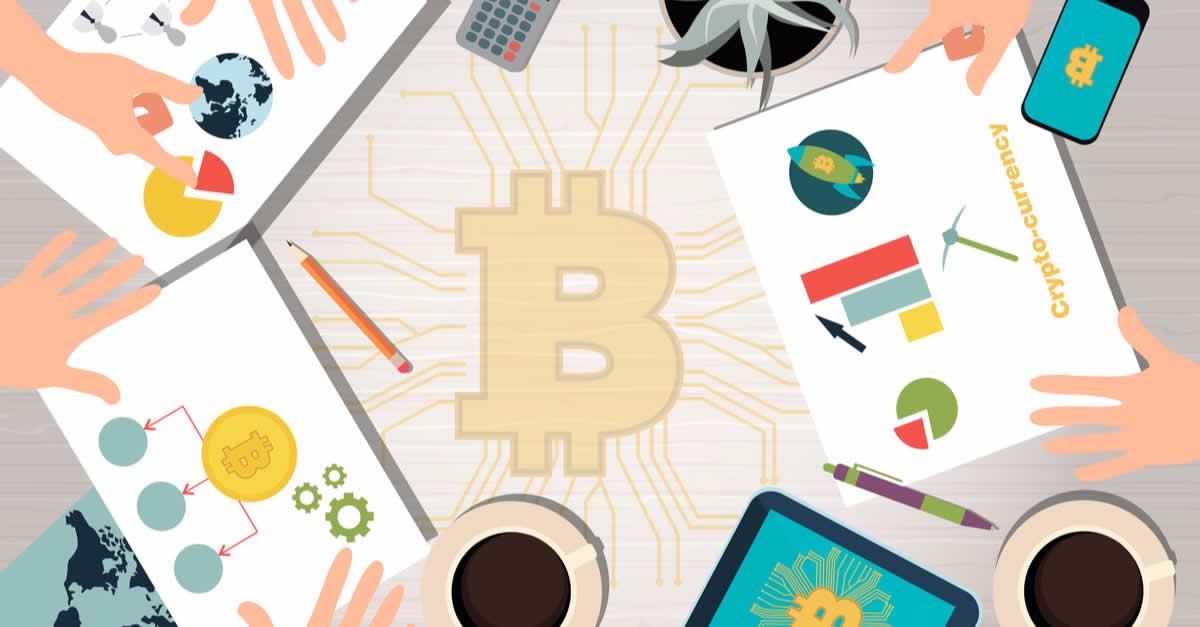 仮想通貨ストリーマーデータコイン(Streamr DATAcoin/DATA)の特徴、将来性、価格、購入方法は?