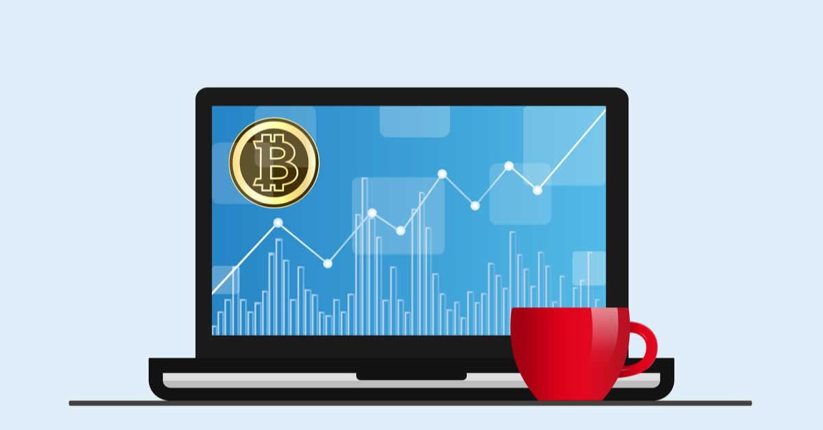 安全性の高い資産管理が魅力!BITPOINT(ビットポイント)の登録と口座開設の方法