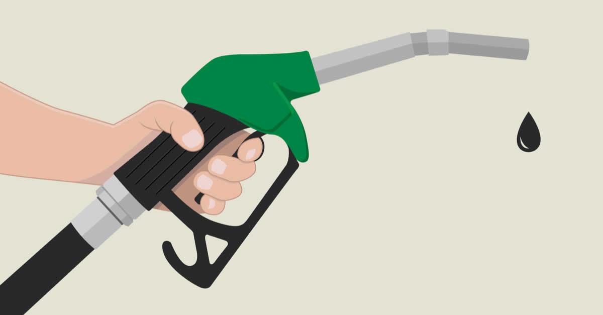 仮想通貨Gas(ガス/GAS)の特徴、価格、取引所、将来性は?