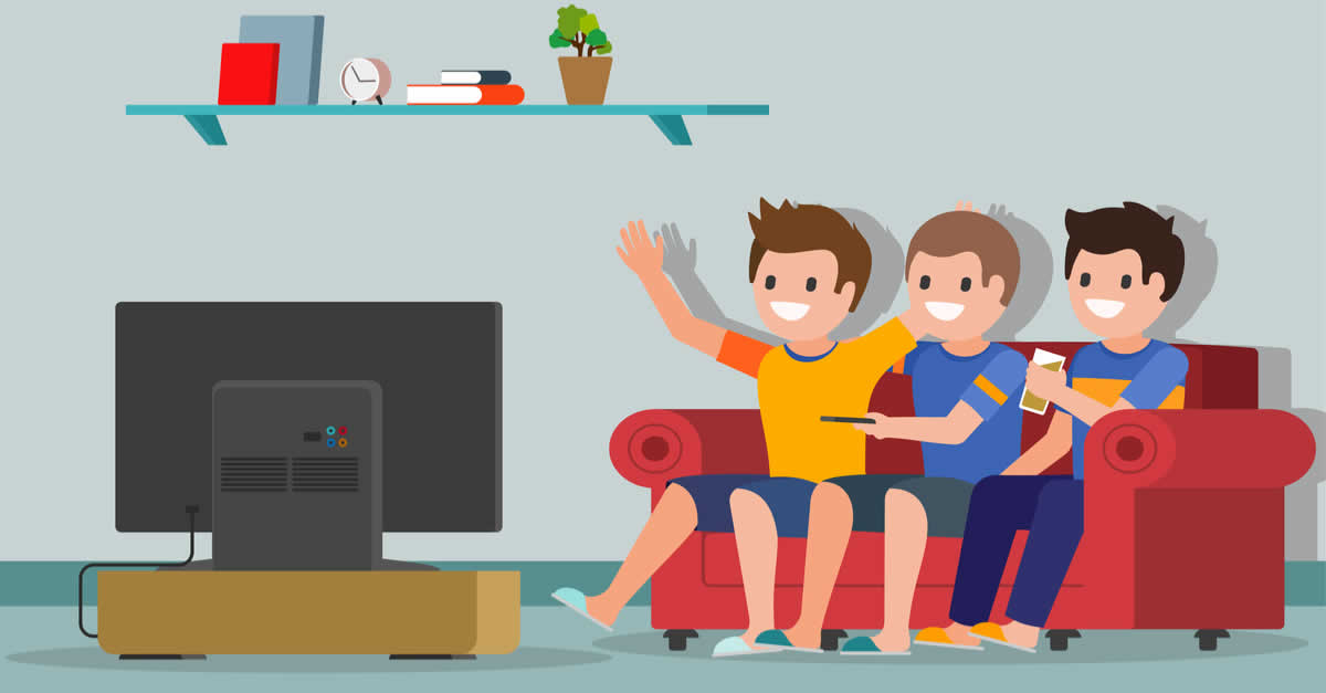 仮想通貨ゲームクレジット(GameCredits)の特徴、将来性は?