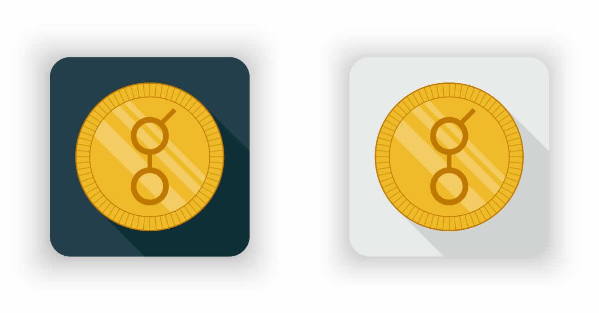 仮想通貨ゴーレム(Golem)の特徴、将来性は?