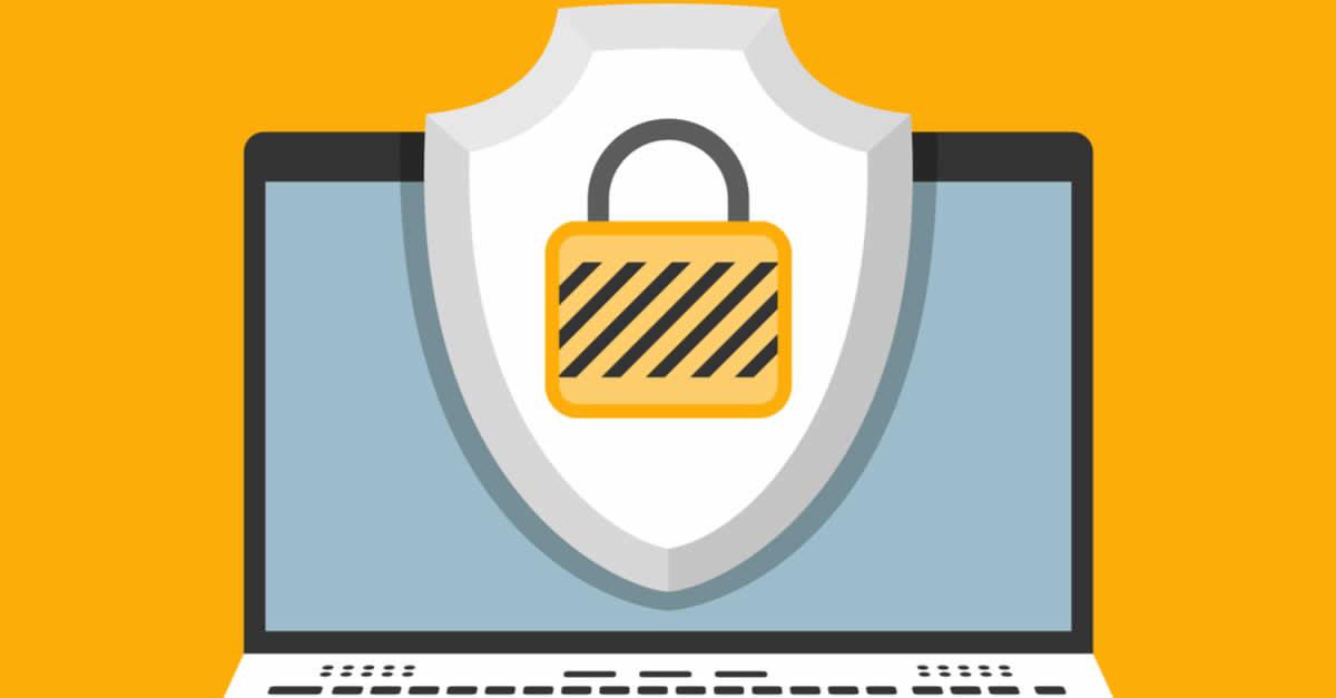プライバシー保護機能が魅力のコモド(Komodo/KMD)。特徴や将来性は?