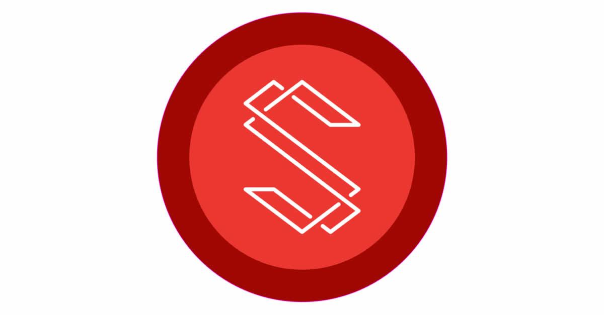 仮想通貨Substratum(サブストラタム/SUB)の特徴、価格、取引所、将来性は?
