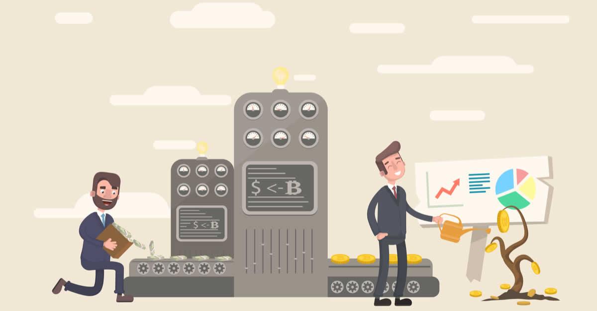 レバレッジ取引で人気のBitfinex(ビットフィネックス)!特徴と評判、登録方法は?