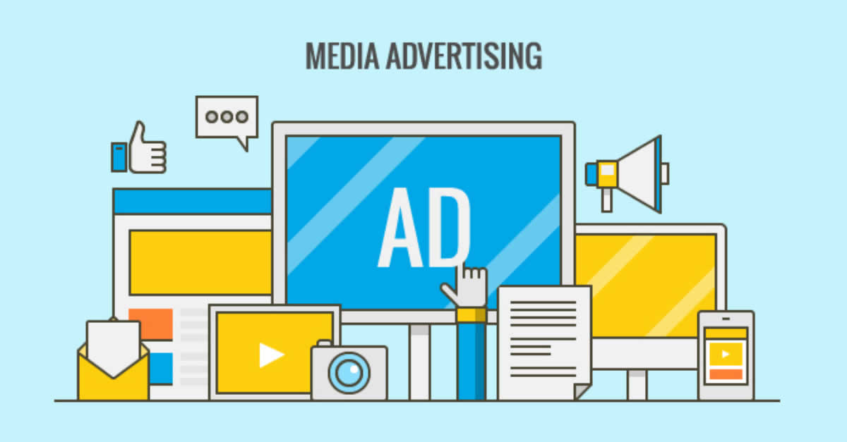 Web広告のプラットフォーム、アデックス(AdEx/ADX)の特徴や将来性は?