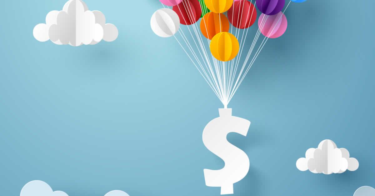 仮想通貨エッジレス(Edgeless/EDG)の特徴、将来性、価格、購入方法は?