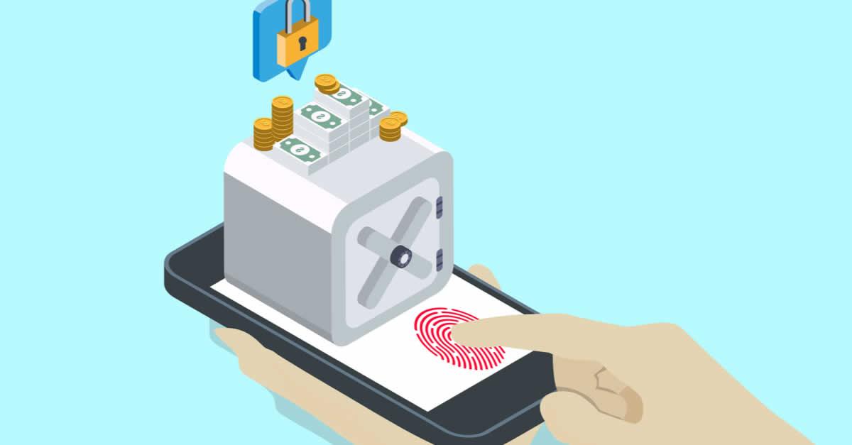 仮想通貨ピヴクス(PIVX)の特徴、将来性は?