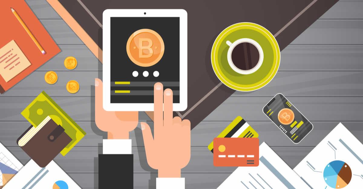 仮想通貨ビットベイ(BitBay/BAY)の特徴、将来性は?