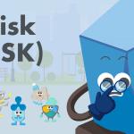 仮想通貨リスク(Lisk/LSK)の特徴、将来性、価格、取り扱い取引所は?評価やよくある質問も紹介!