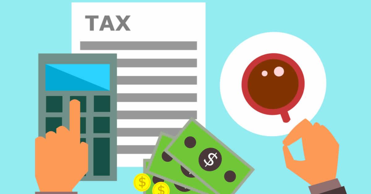 アメリカ・アリゾナ州、仮想通貨による納税を認める法案が上院を通過