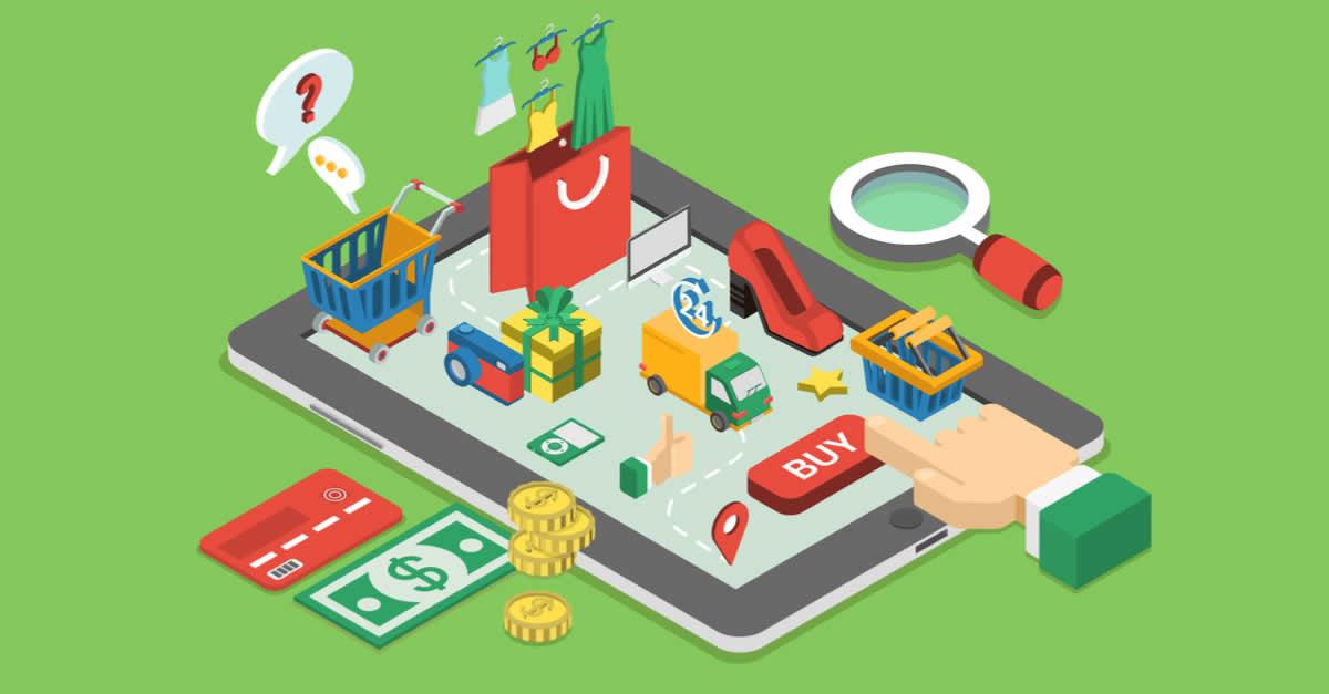 中部電力、仮想通貨を使った電子決済アプリを開発