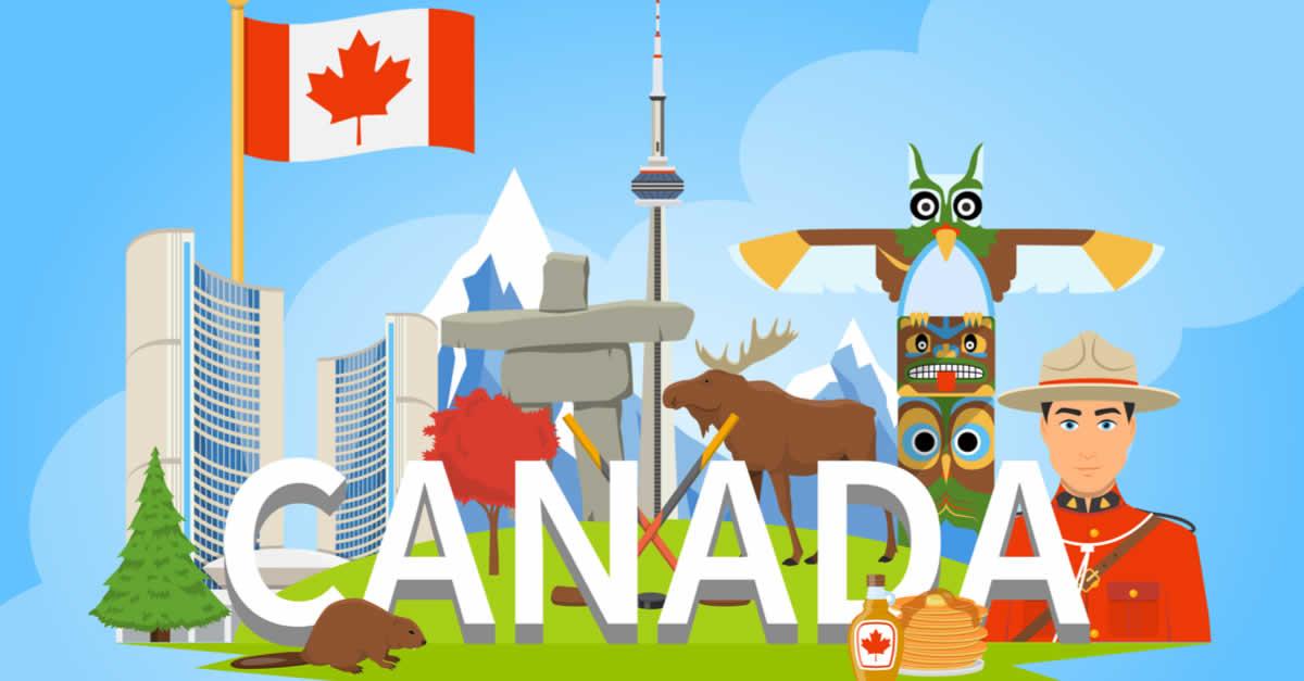 カナダの銀行、仮想通貨のためのデジタル金庫を提供