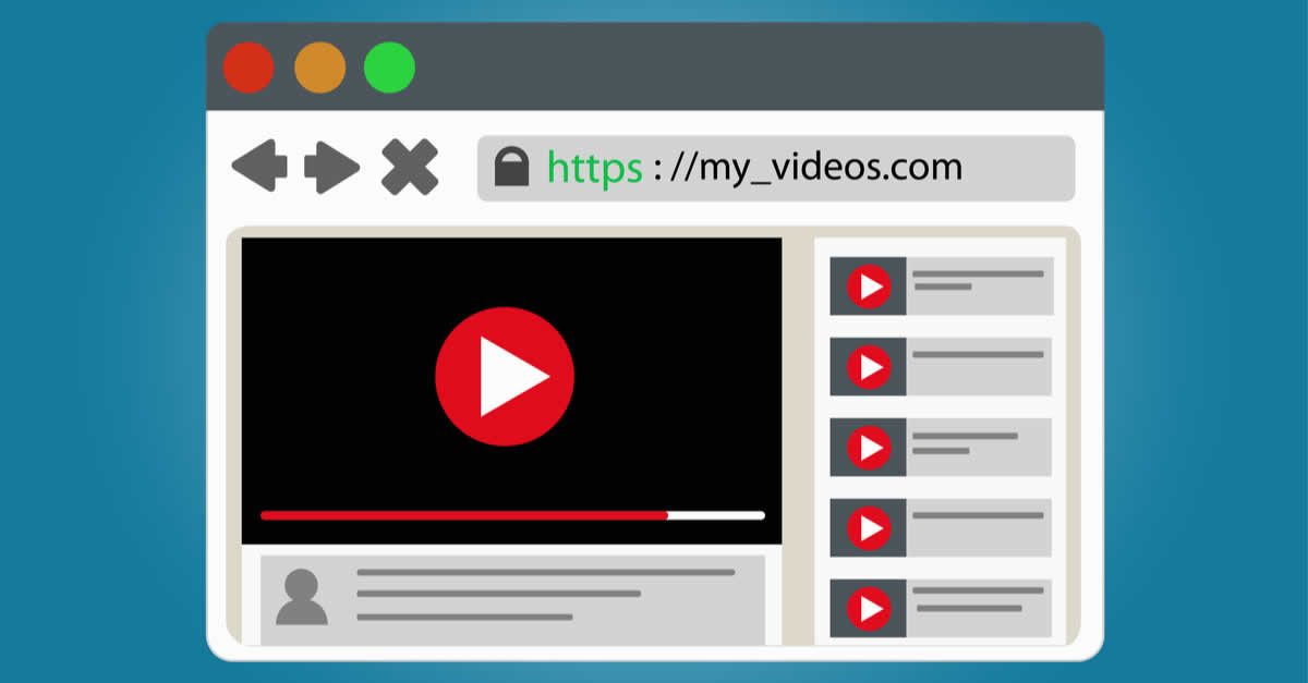 米スタートアップのLino、YouTubeをブロックチェーンで構築するために2,000万ドルを調達