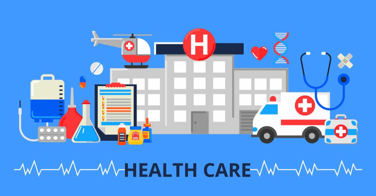 ブロックチェーンで遠隔医療を目指す「WELL」2月25日よりICO開始
