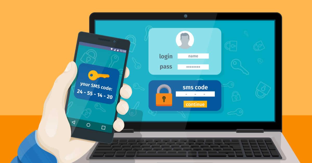 140の仮想通貨取引所を対象としたセキュリティ対策評価でbitFlyerが世界トップに