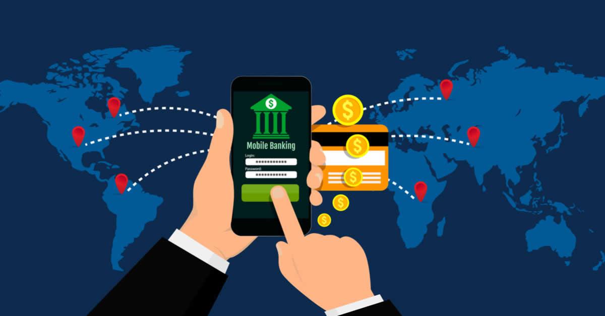 スペインのサンタンデール銀行、リップルを利用しモバイルアプリをリリース予定
