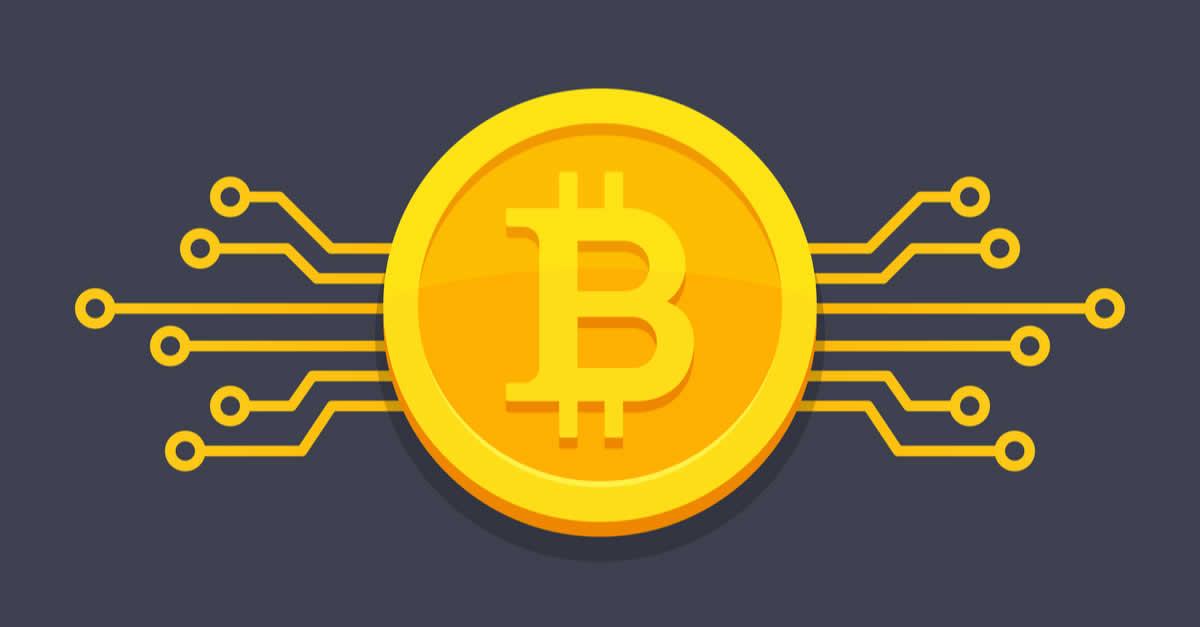2月28日、ビットコインがまたもハードフォークか
