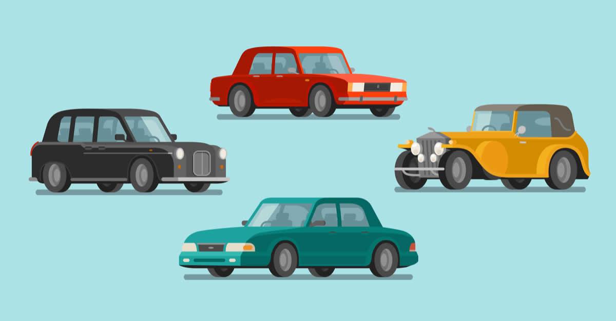 自動車関連スタートアップのアザパ、車のデータをブロックチェーンで管理